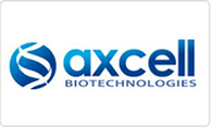Axcell